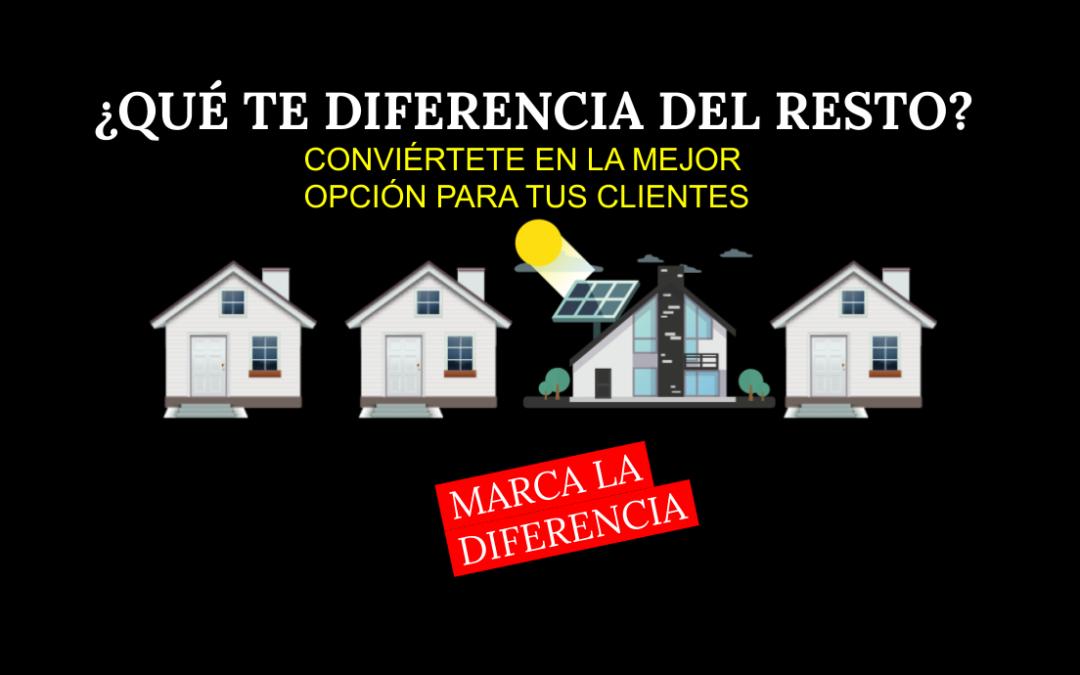 posicionamiento inmobiliario o como posicionar una inmobiliaria